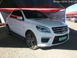 2015-mercedes-benz-ml-63-amg