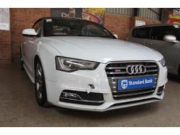 Bank Repo & Fleet Vehicle Timed Online Auction - National