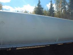 18000-gal-propane-bullet