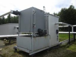 cat-3535-triplex-pump