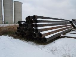 16-x-844-wall-vessel-pipe-sa-106b-40-randoms