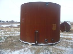 100bbl-vertical-steel-unpainted-tank