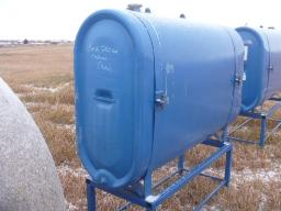 250-gallon-methanol-blue-tanks-on-stands
