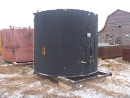 100bbl-b-e-matthews-insulated-tank-used-