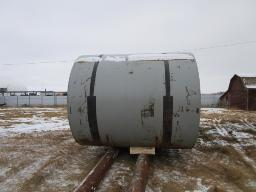 100bbl-westeel-hz-d-w-tank-skidded-63042855
