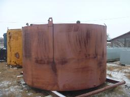 100bbl-tank-red-used-