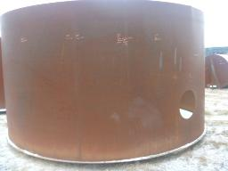 2-open-top-100bbl-tanks-unpainted-shells-
