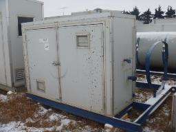2-600-sweet-scada-metering-skid-unit-13086