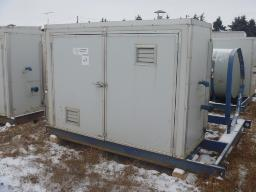 2-1440-psi-sweet-scada-metering-skid-unit-13094