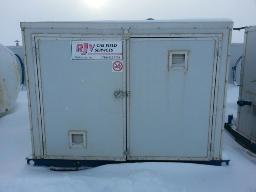 8-x-32-s-s-1440-psi-2-phase-sweet-service-lo-flo-separator-meter-skid-unit-11468