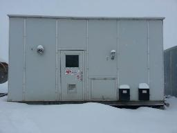 16-x-7-6-s-s-2500-600-ansi-separator-meter-skid-unit-14435
