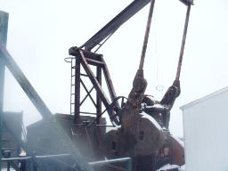 lufkin-228d-200-86-pumpjack