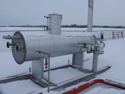 500000btu-line-heater