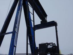 nwp-160-173-86-pumpjack