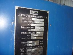 waukesha-f1197gu-compressor