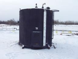 nwp-100bbl-d-w-heated-tank