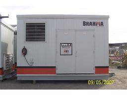 brahma-m99-90hp-screw-compressor