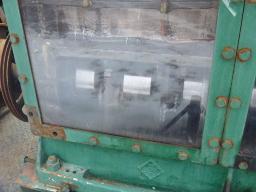 ajax-quintiplex-pump-skid-c-w-ajax-dp280-driver