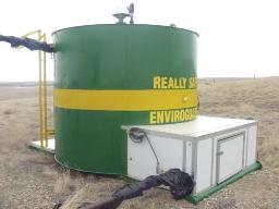 100bbl-single-wall-heated-tank
