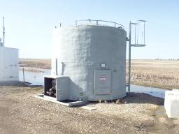 100bbl-double-wall-tank