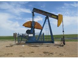 national-160-pumpjack-111