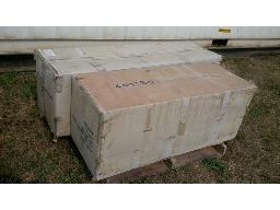4-four-x-misc-steel-underbody-tool-box-36-in-x-18-in-x-18-in-new-in-box