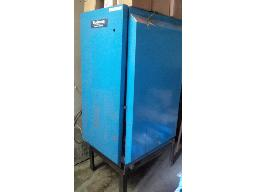 budines-logano-ga244-heat-boiler