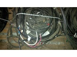 misc-cable-wire-12-10