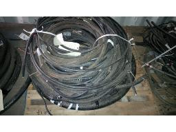 misc-cable-es00w-1-wire-10-4-6-4