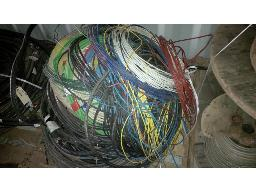misc-wire-cable