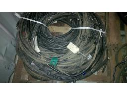 misc-cable-wire-20-2
