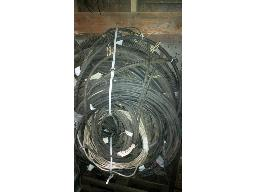 1-pallet-of-misc-cable
