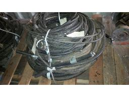 misc-cable-2914-2915