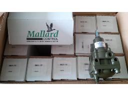 90-x-mallard-5601-1t