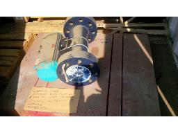 1-x-cvs-actuator-160srtl-3-2500-rtg-80-psi