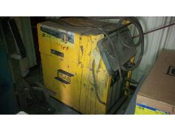 esab-welder-multimaster-260