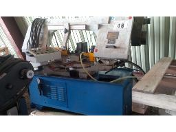 1-x-challenger-band-saw-model-sbs-330na