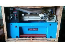 1-x-challenger-lathe-new-in-crate-fel-1440gzj