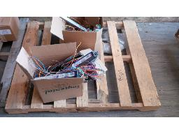misc-ballast-many-boxes