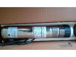 4-four-x-sta-rite-submersible-pump-step-plus-d-series-in-box-
