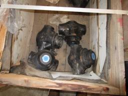 2-check-1500-sw-a105n-tr-12-piston-wc-nace-5834109