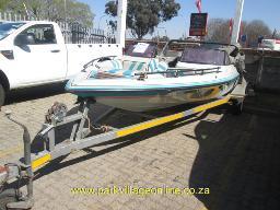 n-a-n-a-v4-115-yamaha-engine-boat-no-readingkm