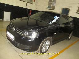 2012-vw-polo-1-6-gt-200889km