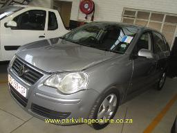 2008-vw-polo-273862km