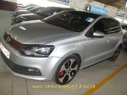 2012-vw-polo-gti-96611km