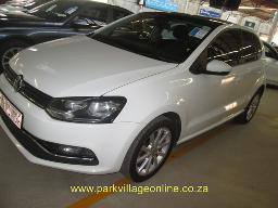 2014-vw-polo-92378km