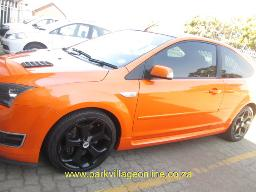 2007-ford-focus-st-no-vat-120069km