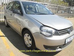 2012-vw-polo-40071km