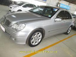 2004-mecedes-c-220-cdi-no-brakes-204800km