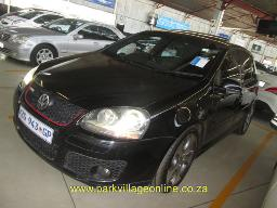 2009-vw-golf-gti-180341km